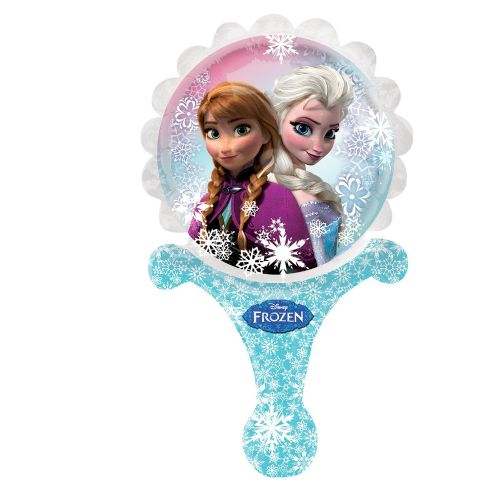 Frozen Inflate-a-Fun